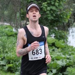 Helsinki Half Marathon - Mitro Kylliäinen (683)