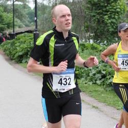 Helsinki Half Marathon - Juha Jalonen (432)