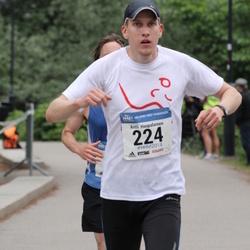 Helsinki Half Marathon - Antti Haapalainen (224)