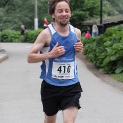 Helsinki Half Marathon - Graham Illing (410)