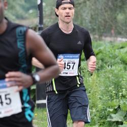Helsinki Half Marathon - Jani Juntunen (457)