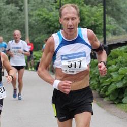 Helsinki Half Marathon - Kari Hietamies (317)