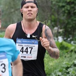 Helsinki Half Marathon - Miikka Jouhkimainen (447)
