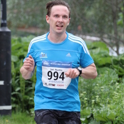 Helsinki Half Marathon - Jari Nuotio (994)