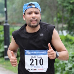 Helsinki Half Marathon - Khalil Gouia (210)