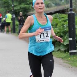 Helsinki Half Marathon - Uura-Liina Lahti (712)