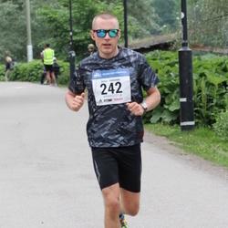 Helsinki Half Marathon - Jussi Halonen (242)