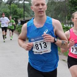 Helsinki Half Marathon - Atte Loukimo (813)
