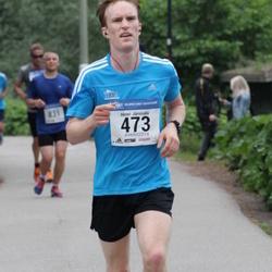 Helsinki Half Marathon - Henri Järvisalo (473)