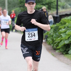Helsinki Half Marathon - Ville Hakola (234)