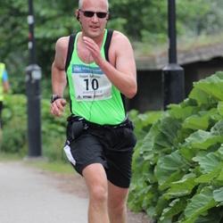 Helsinki Half Marathon - Seppo Aaltonen (10)