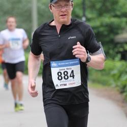 Helsinki Half Marathon - Janne Mela (884)
