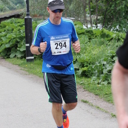 Helsinki Half Marathon - Per Evert Hellman (294)