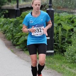 Helsinki Half Marathon - Anu Koskenkorva (632)