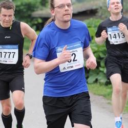 Helsinki Half Marathon - Jukka Andberg (62)