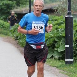 Helsinki Half Marathon - Kari Pulli (1156)