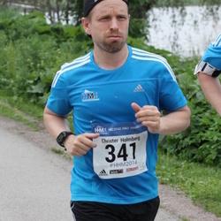 Helsinki Half Marathon - Christer Holmberg (341)