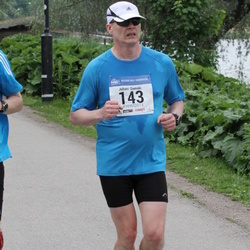Helsinki Half Marathon - Juhani Damski (143)