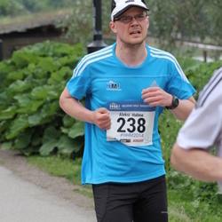 Helsinki Half Marathon - Aleksi Halme (238)