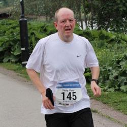 Helsinki Half Marathon - Philip Davey (145)