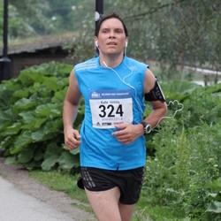 Helsinki Half Marathon - Kalle Hiitola (324)