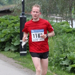 Helsinki Half Marathon - Juha Pöyry (1183)