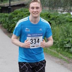 Helsinki Half Marathon - Henri Hohtari (334)