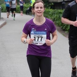 Helsinki Half Marathon - Jenni Eriksson (177)