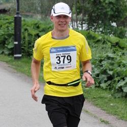 Helsinki Half Marathon - Harry Hyttinen (379)