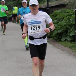 Helsinki Half Marathon - Henri Ryhänen (1279)