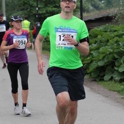 Helsinki Half Marathon - Jukka Rusila (1271)
