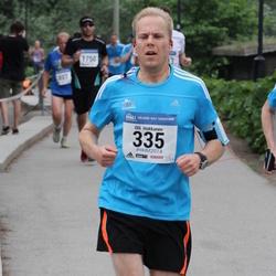 Helsinki Half Marathon - Olli Hokkanen (335)