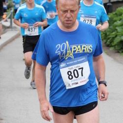 Helsinki Half Marathon - Totti Lintu (807)
