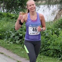 Helsinki Half Marathon - Stella Aladin (46)