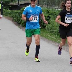 Helsinki Half Marathon - Johan Forsberg (195)