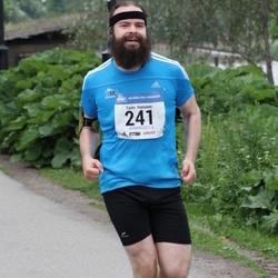 Helsinki Half Marathon - Taito Halonen (241)