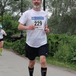 Helsinki Half Marathon - Pekka Haavisto (229)