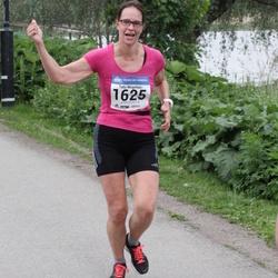 Helsinki Half Marathon - Tutu Wegelius-Lehtonen (1625)