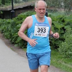 Helsinki Half Marathon - Petri Hämäläinen (393)