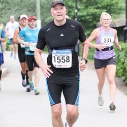 Helsinki Half Marathon - Ilkka Tykkyläinen (1558)