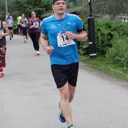 Helsinki Half Marathon - Georgijs Abramovs (14)