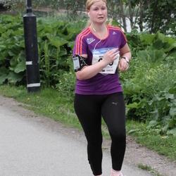 Helsinki Half Marathon - Niina Nurkkala (996)