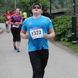 Helsinki Half Marathon - Jyri Salojuuri (1322)