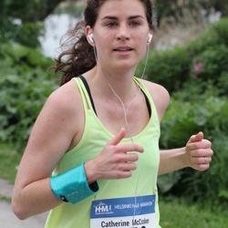 Helsinki Half Marathon - Catherine Mccosker (878)