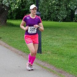 Helsinki Half Marathon - Netta Hjelm (332)