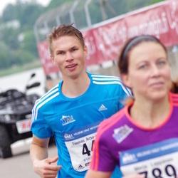 Helsinki Half Marathon - Tuomas Aitto-Oja (44)