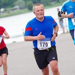 Helsinki Half Marathon - Sami Eriksson (179)