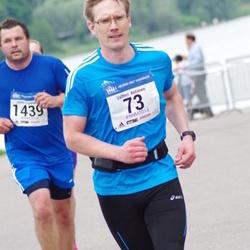 Helsinki Half Marathon - Valtteri Antonen (73)