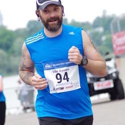 Helsinki Half Marathon - Ville Arponen (94)