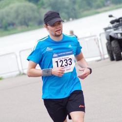 Helsinki Half Marathon - Juha Rinkinen (1233)